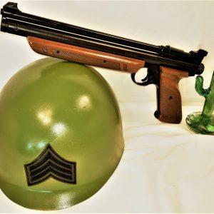 BB Guns Archives - Cowboy PaPaws
